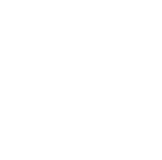 No, I'm Not Accredited But I DO Want To Invest