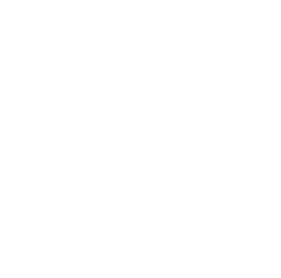 Yes, I'm Accredited Schedule an Investment Call