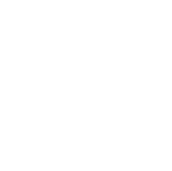 Yes, I'm Accredited I'd like to Invest Now