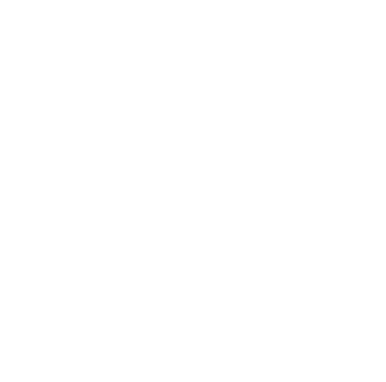 Yes, I'm Qualified I'd like to Invest Now